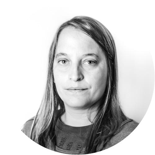 Gemma Mateu