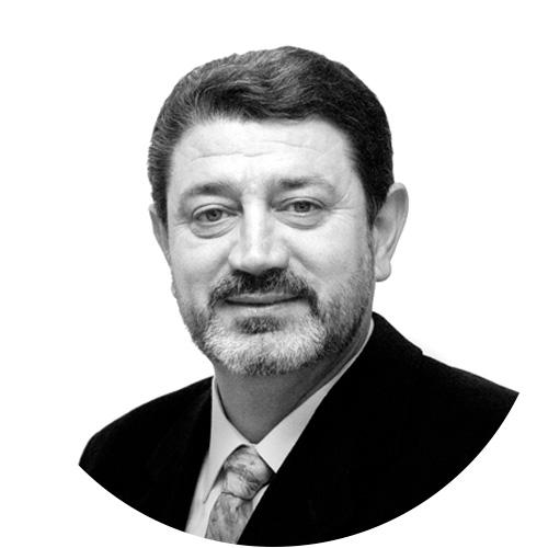 Ramon Susagna