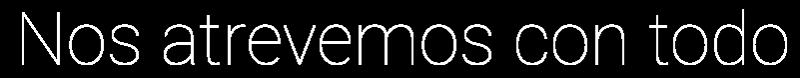 movitec-claim-foter