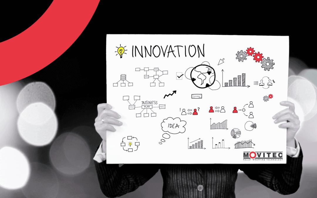 innovation-1080x675