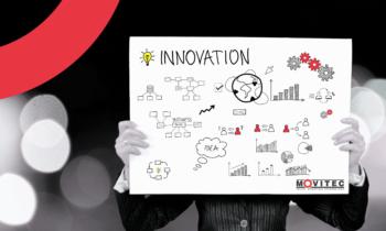Innovating lo lead