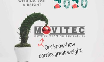 Happy holidays and a brilliant 2020 from Movitec