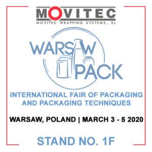 WARSAWPACK2020_HOME