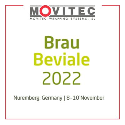 BrauBeviale2022