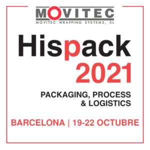 Hispack2021