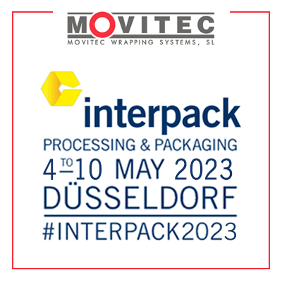 Interpack2023