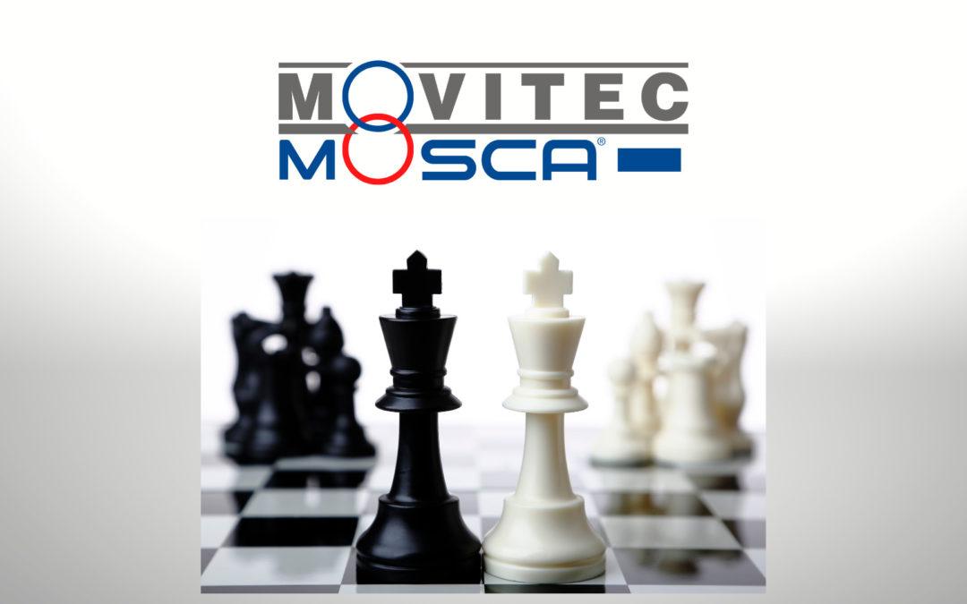 Movitec_Mosca