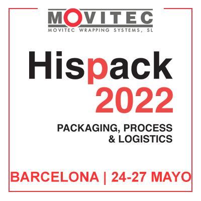 HISPACK 2022