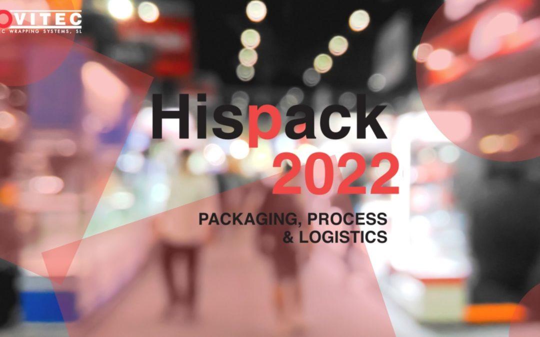 Hispack22